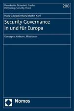 Bücher über Politik & Zeitgeschichte aus Europa als Taschenbuch