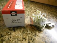 NEW STANDARD DIMMER SWITCH DS-77 ( DN248 DS855 B3)