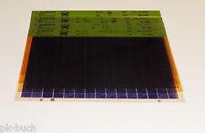 Microfich Ersatzteilkatalog Volvo LKW FS 7 Stand 09/1995