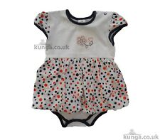 SALE! Was £6.50  Baby Girls *Romper *Bodysuit *Jumpsuit * Dress 18-24 Months