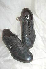 basket kappa femme en vente | eBay