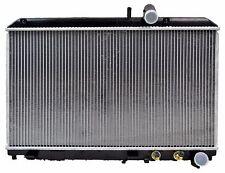 Radiator Mazda RX-8 FE 04/2003-06/2008 Auto Manual RX8 RX 8 03 04 05 06 07 08