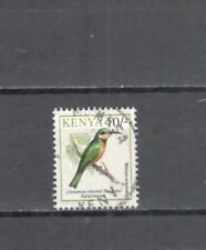 S6914 - KENYA 1963 - MAZZETTA DI 25 FARFALLE - VEDI FOTO