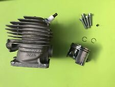 Stihl Chainsaw MS461 Cylinder & Piston Kit OEM New Ms 461 ____box-k82
