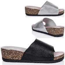 Unbranded Women's Platforms Wedge Sandals & Flip Flops