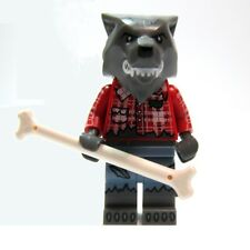 a9b93a04b5 LEGO Minifigures Series 14  Monsters (71010)