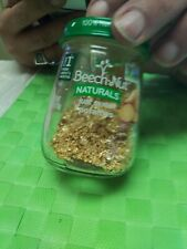 Gold Infusion Baths or oils for Attraction Luck Sweetness