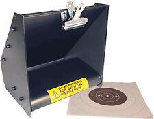 Do-All Outdoors LLC DO-BT222M Do All .22/.17 Bullet Box