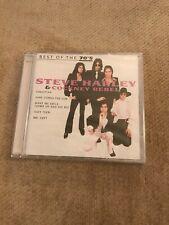 Steve Harley - Best of the 70's (2000)
