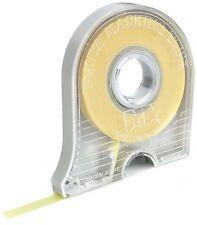 Tamiya 87030 Masking Tape 6mm x 18m in Dispenser Tool Hobby Models from JAPAN