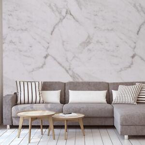 10m Self Adhesive Wallpaper Marble Sticker Vinyl Kitchen Furniture Fine Decor