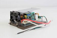 WFCO/ Arterra WF-8935-MBA 8900 Series Power Converter