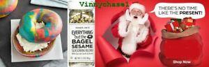 Trader Joe's Everything But The Bagel Sprinkle Seasoning Sealed 2.3 oz