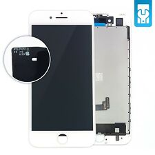 Genuine Original LCD Screen iPhone 7 White