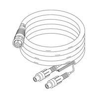 simrad go7 xsr bo w basemap 000 14078 001 9420024167335 ebay  simrad 000 00129 001 video cable for nss series