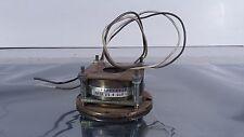 ELECTROID BRAKE MFSB 26 8 24V L