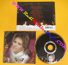 CD LORIE Rester la meme 2005 ue SONY BMG 82876739982 (Xs9) no lp mc dvd