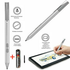 For Microsoft Surface Pro 2017 Pro 3 Pro 4 Pro 5 Pro 6 Go Book Laptop Pen Stylus