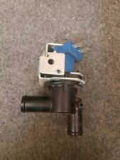 Deltrol Controls Dsvp12N-2Lsx-120M Ice Machine Solenoid Water Valve 120Vac