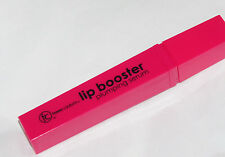 Femme Couture lip booster plumping serum