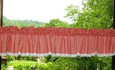 Maßgefertigte Gardinen & Vorhänge aus 100% Baumwolle fürs Kinderzimmer
