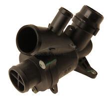 One New Genuine Engine Coolant Thermostat C2Z19929 for Jaguar