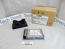 "Lenovo 1TB NL SAS 7.2K 12GB/S 2.5"" G3HS Hard Disk Drive ZZ 00NA491 HDD"