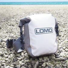 Lomo Dry Bag - Bum Bag  Waist Pouch