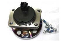 BOLK Cubo de rueda FORD MONDEO JAGUAR X-TYPE BOL-E091142
