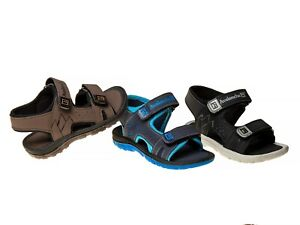 Avalanche Classic Boys Sport Sandals