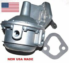 FUEL PUMP CHEVROLET 327 348 409 1966 1965 1964 1963 1962 1961 1960 1959 1958