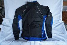 PEARL-IZUMI Isolations-Bike Jacke; Grösse L