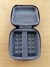 Bose Soundlink Micro Case
