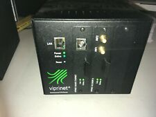 Viprinet Multichannel VPN Router 300 Gigabit Ethernet / 4G Europe II #DA
