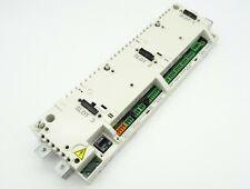 Inverter Module JCU-01 Rev: E Control Unit Modul aus ABB ACSM1-04AS-016A-4+N7002