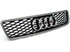 OEM Audi RS4 B5 A4 S4 (95-01) Sport/Race Grill Grille