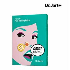 [Dr.Jart] Focuspot Pore Melting Patch 1Pack (5pcs) Pore Care KOREA COSMETICS