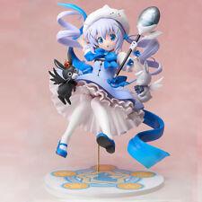 Is the Order a Rabbit? Gochuumon wa Usagi Desu ka? Chino Anime Figuren H:28cm