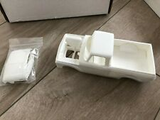1:24 - 1:25 ford f-100 short version conversion kit resin