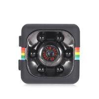 SQ11 Full HD 1080P Mini Auto Versteckte DV DVR Kamera Spy Dash Cam IR Nachtsicht