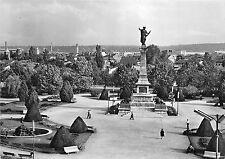 BG31227 le monument de la liberte rousse  bulgaria  CPSM 14.5x10cm