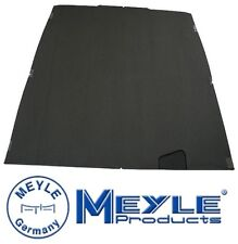 Meyle Brand Hood Pad For Mercedes Benz 107 682 03 26 MY NEW