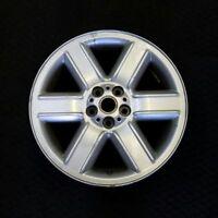 "19""X8"" INCH LAND ROVER RANGE ROVER 2003-2005 OEM Factory Wheel Rim 72173"