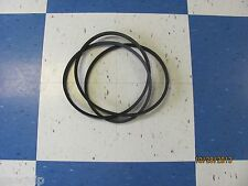 (1) BUSH HOG 88843 FINISHING MOWER BELT-STANDARD DUTY ATH720 FTH720 RDTH72