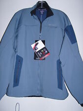 New  Arc'teryx Easyrider Jacket - Women's XL - Made in Canada - MSRP: $350