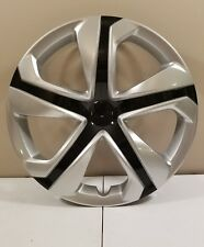 New 2016 - 2018 Honda Civic 16 Inch Wheel Cover Hub Cap Without the H -44733-TBA
