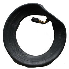 New 6 x 1 1/4 Inner Tube for Electric & gas Sscooter