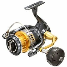 Shimano 15 Twin Power SW 5000XG Spinning Reel 4969363033178 Japan new .