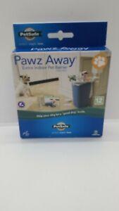 PetSafe Pawz Away Extra Indoor Pet Barrier Transmitter NEW
