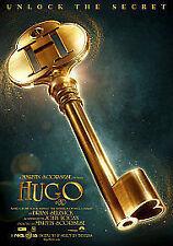 Hugo DVD (2012) Frances de la Tour